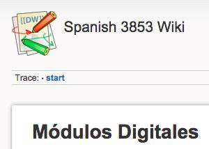 Spanish 3853